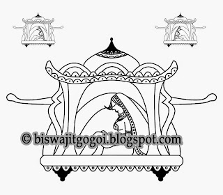 Catholic Wedding Clipart Free on living room themes