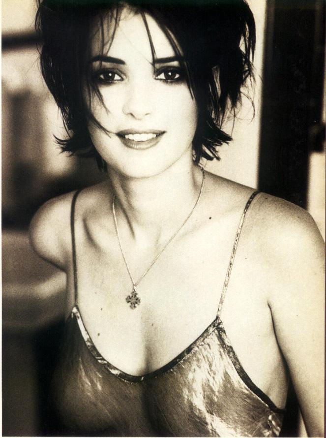 Celebrity Nude Century: 10 Rare Nudes #8 (Hayley Mills