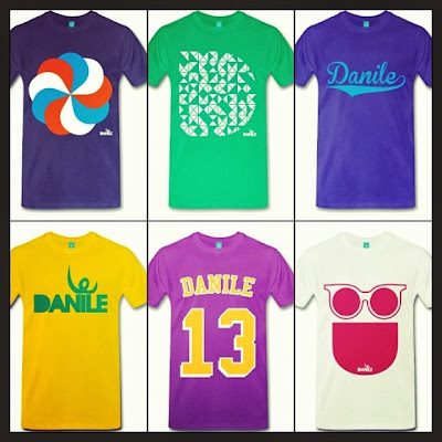 http://danileshop.spreadshirt.es/