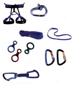 Rock Climbing Gear EzineArticles Submission Submit Your Best