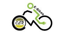 E-Bikes Circuito Extremadura