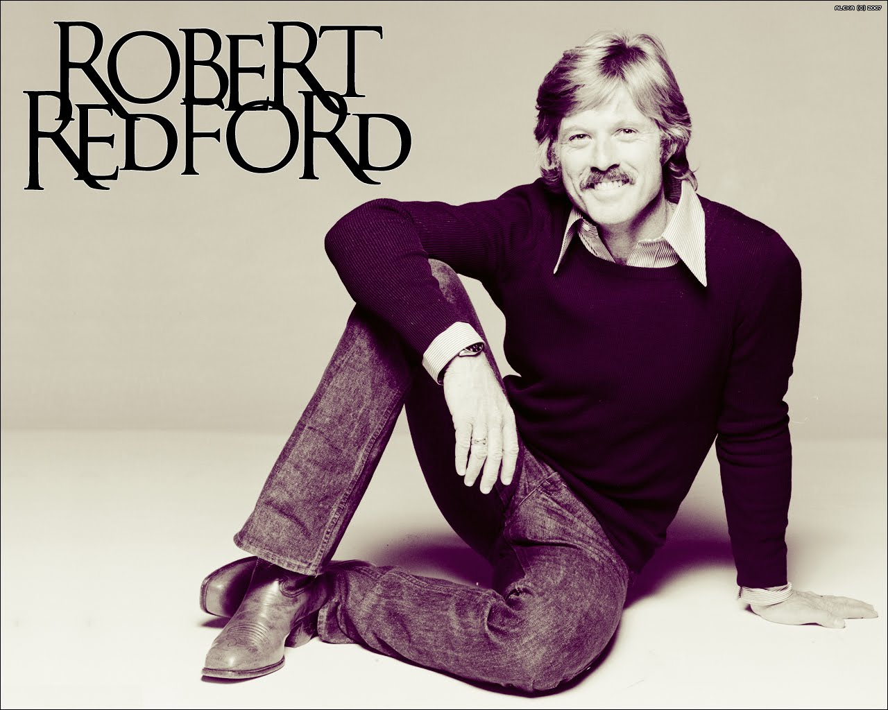 http://4.bp.blogspot.com/-XTL4ytXbsio/TzKZlx18yMI/AAAAAAAABe0/_x9gX7iIyHc/s1600/robert-redford-wallpaper-8-782961.jpg