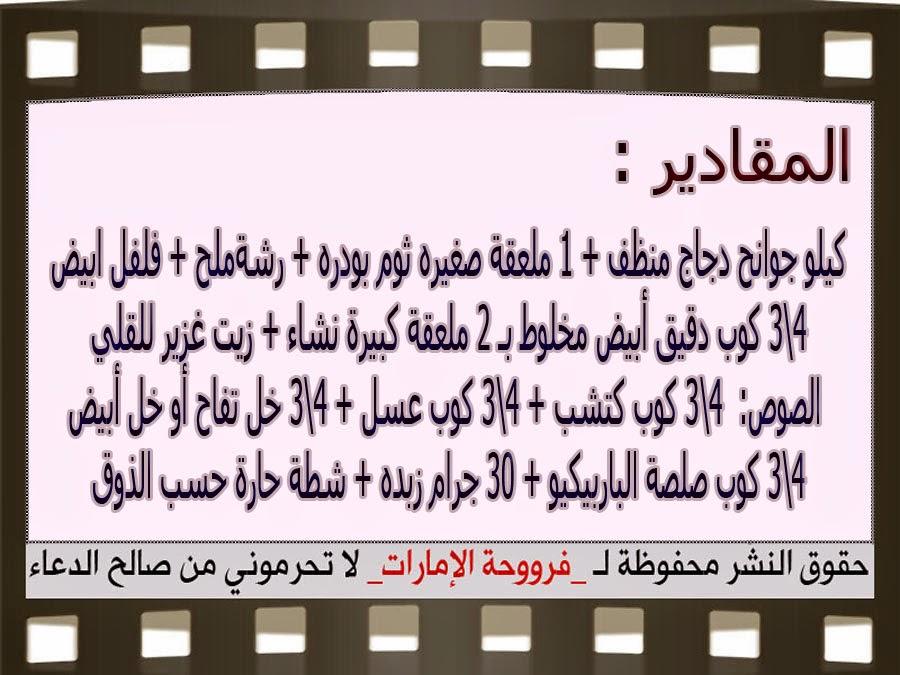 http://4.bp.blogspot.com/-XTMFOZBwsEY/VLZlXw7eC0I/AAAAAAAAFc4/r9ndXNKRgwc/s1600/3.jpg