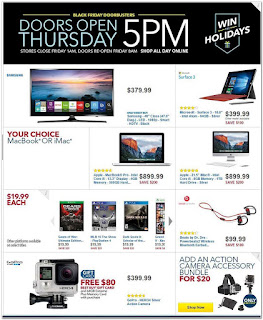 best buy black friday sale 2015