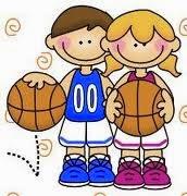 http://oscativosdareboraina.blogspot.com.es/2014/10/baloncesto-no-cole.html
