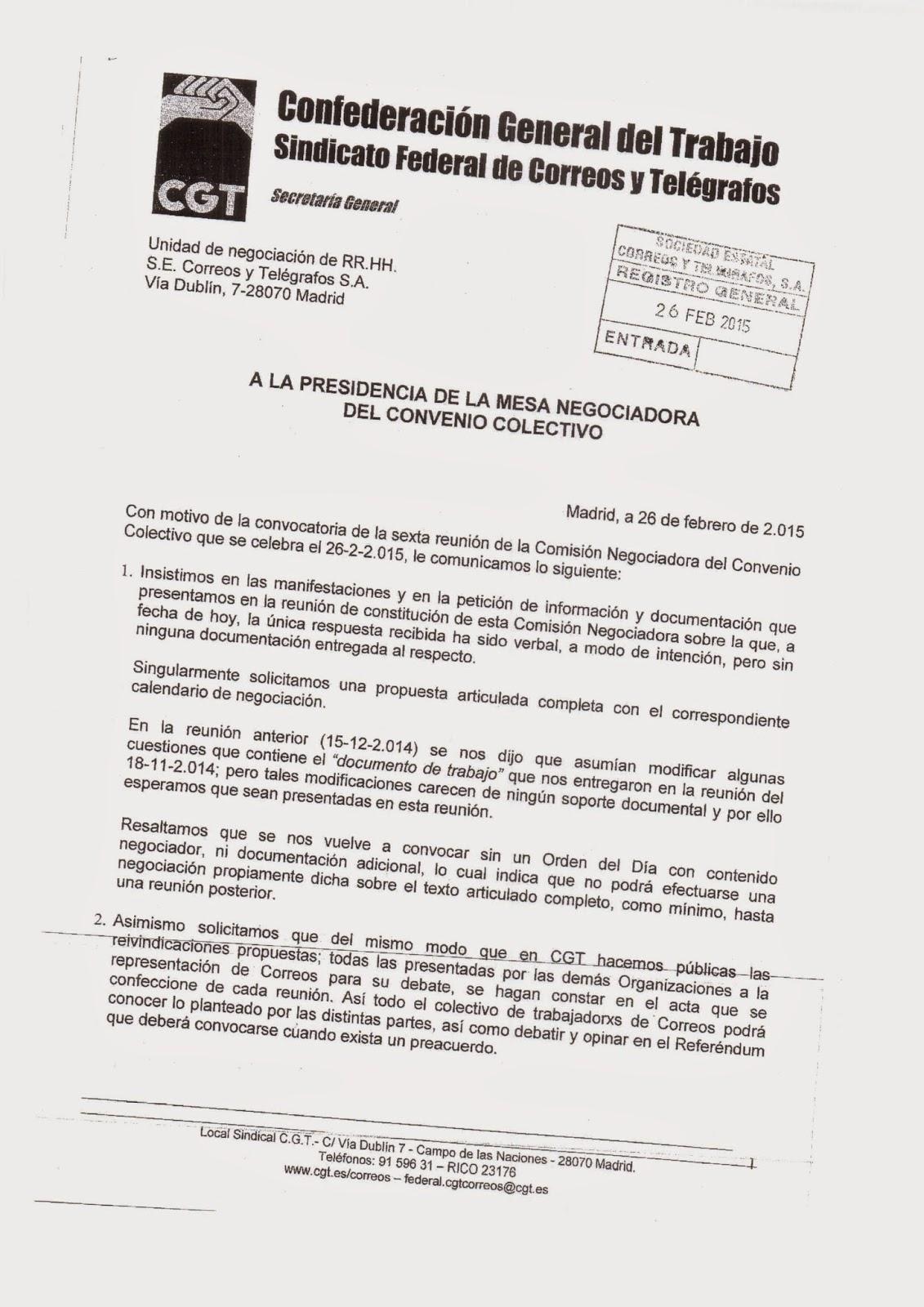 Famoso Se Reanuda Para Trabajos Fotos - Colección De Plantillas De ...