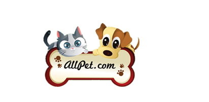 AllPet.Com