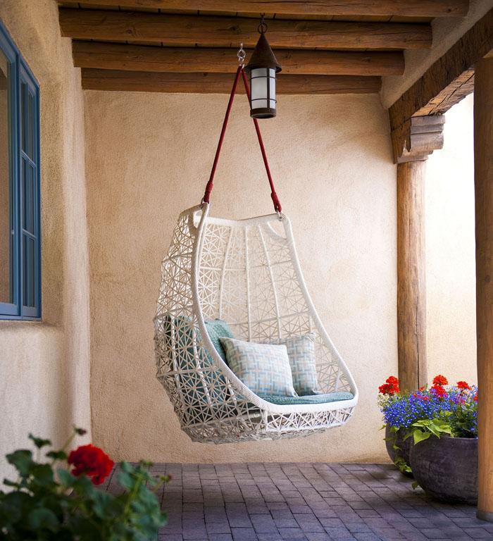 Blog achados de decora o decora es poss veis para for Dizayn home