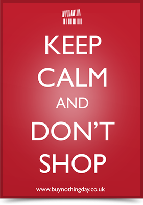 keep calm and dont shop ... Ass bleeding teens destroyed by monster cock anal sex, ...