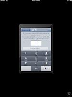 input kode aktifasi whatsapp