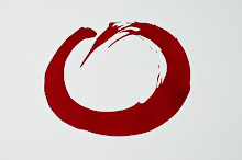 The enso