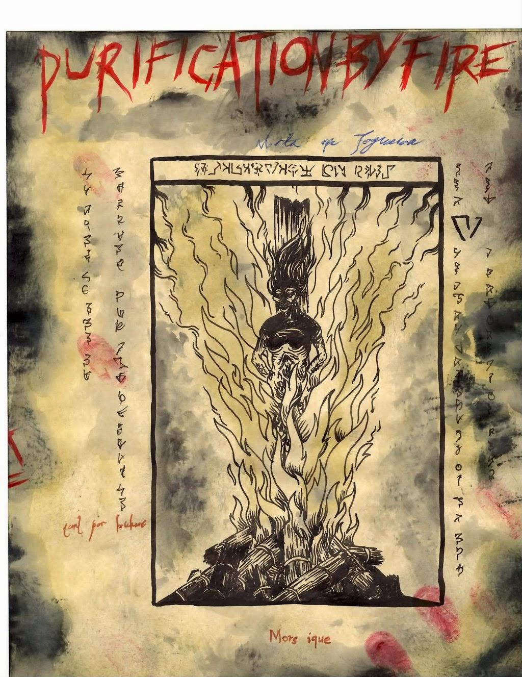 Tá Duvidando?: Necronomicon - O Livro dos Mortos -