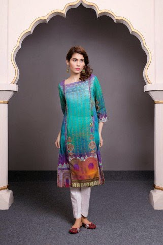 Kayseria-embroidered-lawn-collection-2015
