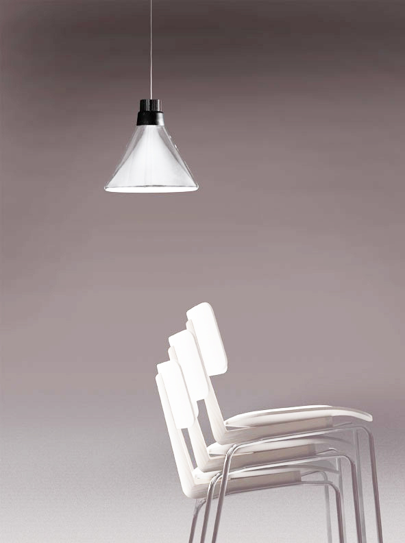 Vivre shabby chic: lampcommerce.com: illuminazione, stile e design ...