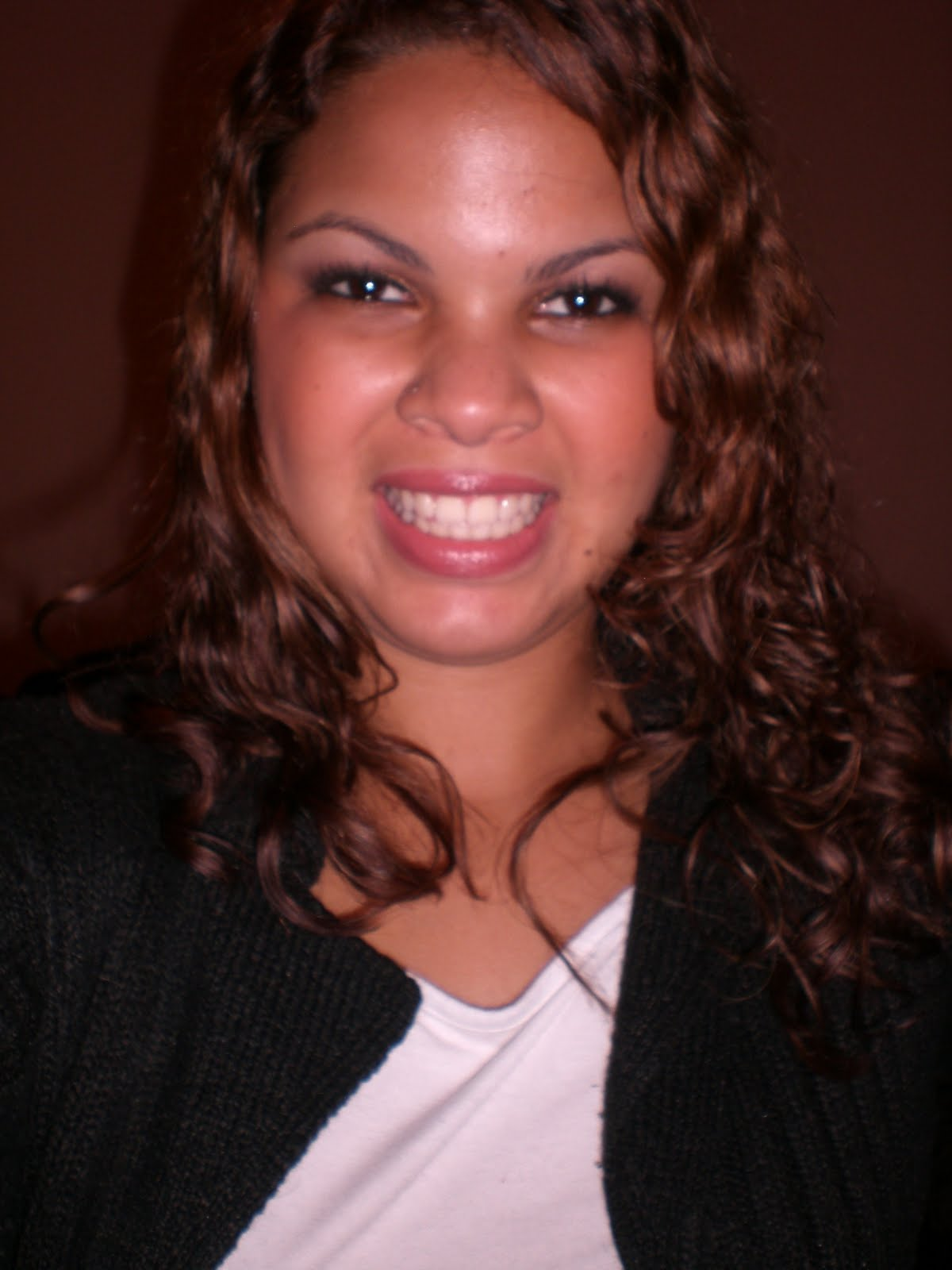 Jackie Siqueira MakeupArquivos Diversos ⋆ Página 33 de 42 ⋆ Jackie ... a3ae8398d6