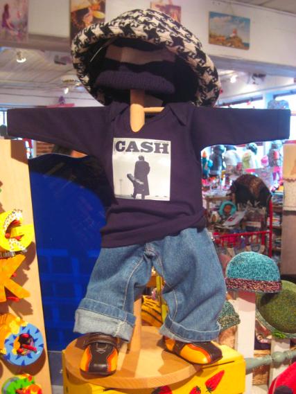 Boston Street Children's Store - Home | Facebook