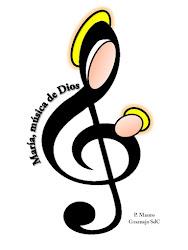Musica Guanelliana