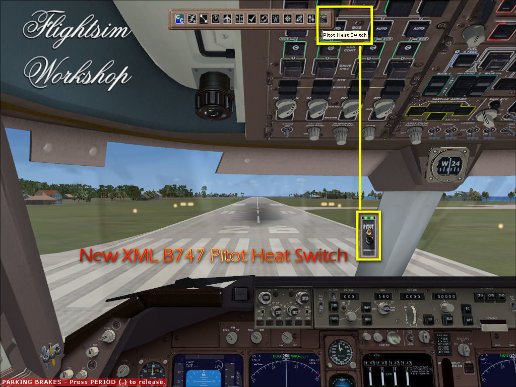 flightsimworkshop.blog...