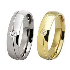 Perbedaan Emas Dan Perak Juga Biasanya Ditemui Dalam Pembuatan Perhiasan Misalkan Harga Cincin Putih Umumnya Lebih Mahal Ketimbang Dari Bahan