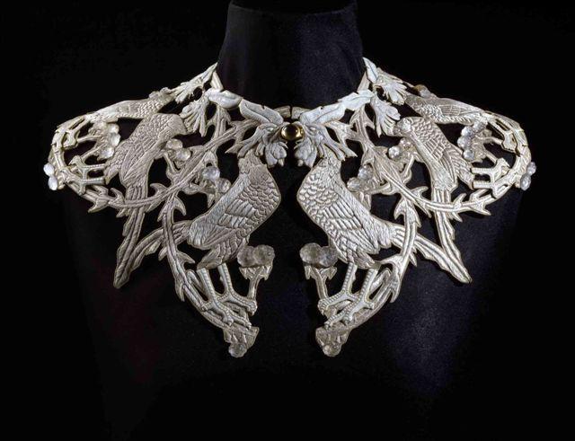 Barry Doyle Design Jewellers Ren 233 Lalique