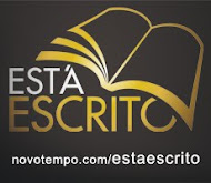 Acesse: