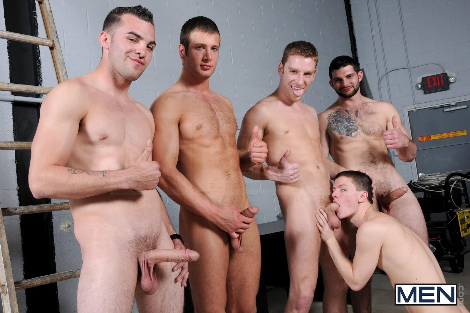 Mega Center Mi Videos Seo Gay Online Fotos Gratis