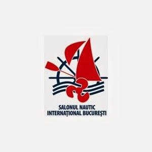 Salonul Nautic International Bucuresti