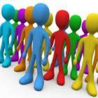 Quase todo usuário da web no Brasil também entra em redes sociais, diz estudo.