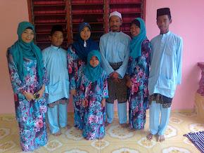 + mY family