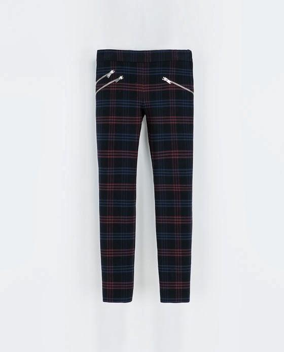 http://www.zara.com/es/es/mujer/pantalones/pantal%C3%B3n-cuadros-cremalleras-c552027p1591506.html