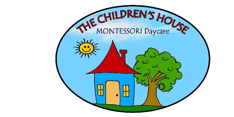 The Children's House Montessori Daycare