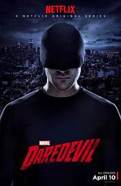 Daredevil Temporada 1×05