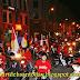 Ibu Pejabat PKR Di Serbu, AMK Lari Menyorok...