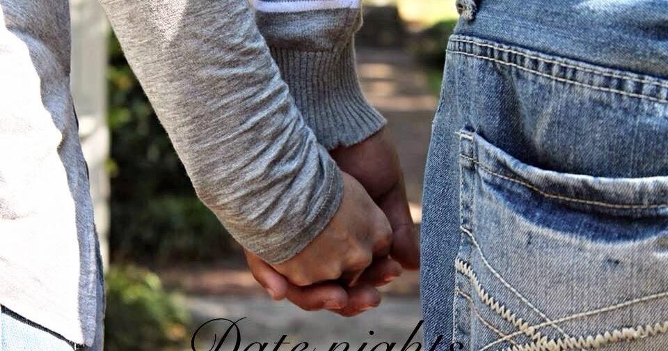 Mision posible en familia ideas para una cita romantica - Cita romantica en casa ...