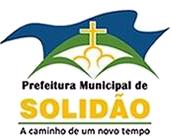 Prefeitura de Solidão