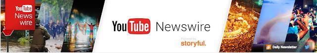 YouTube comprobará veracidad de vídeos en Departamento exclusivo.