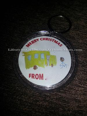 http://www.lifestylesofthestayathomemom.com/2013/12/the-wheels-on-bus-driver-christmas-gift.html