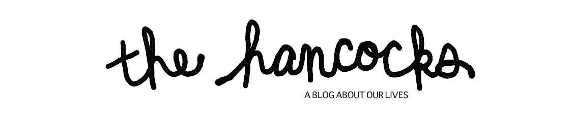 The Hancocks