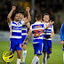 Reading FC: My Town, My Club: No Passion?