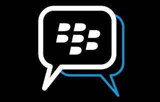 Golpistas usam falso BBM para atacar usuários de Android