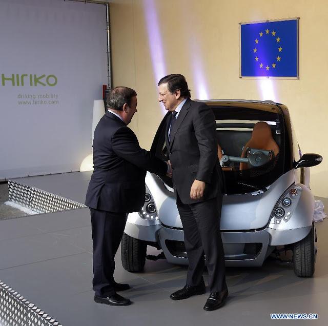 هيريكو ... سيارة المدينة ... سيارة المستقبل القادمة 131375820_61n.jpg