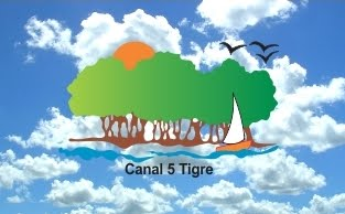 TV Canal 5 Tigre