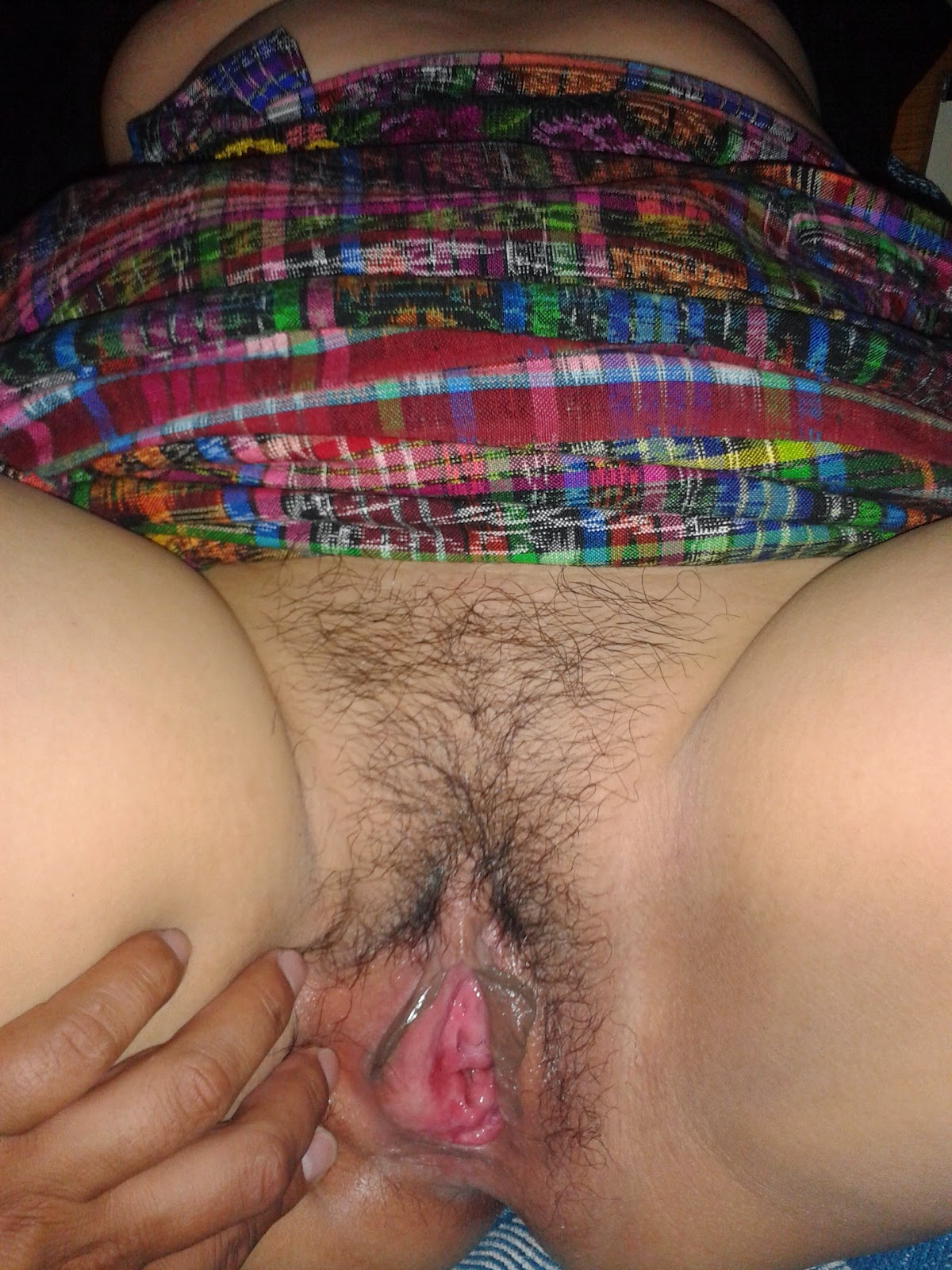 And fotos porno de chicas de corte de guatemala something is