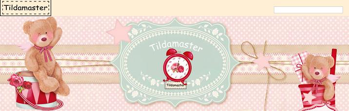 TILDAMASTER
