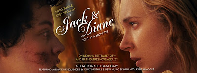 Jack and Diane (2012)