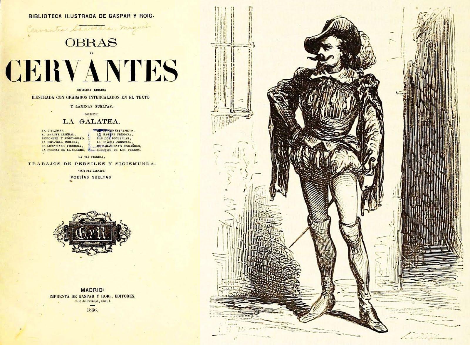 SECCIÓN DE LIBROS ILUSTRADOS. Aportes de Urijenny