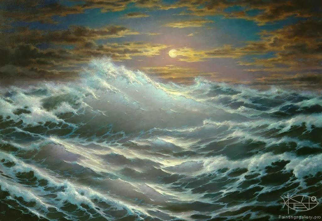 marina-al-oleo