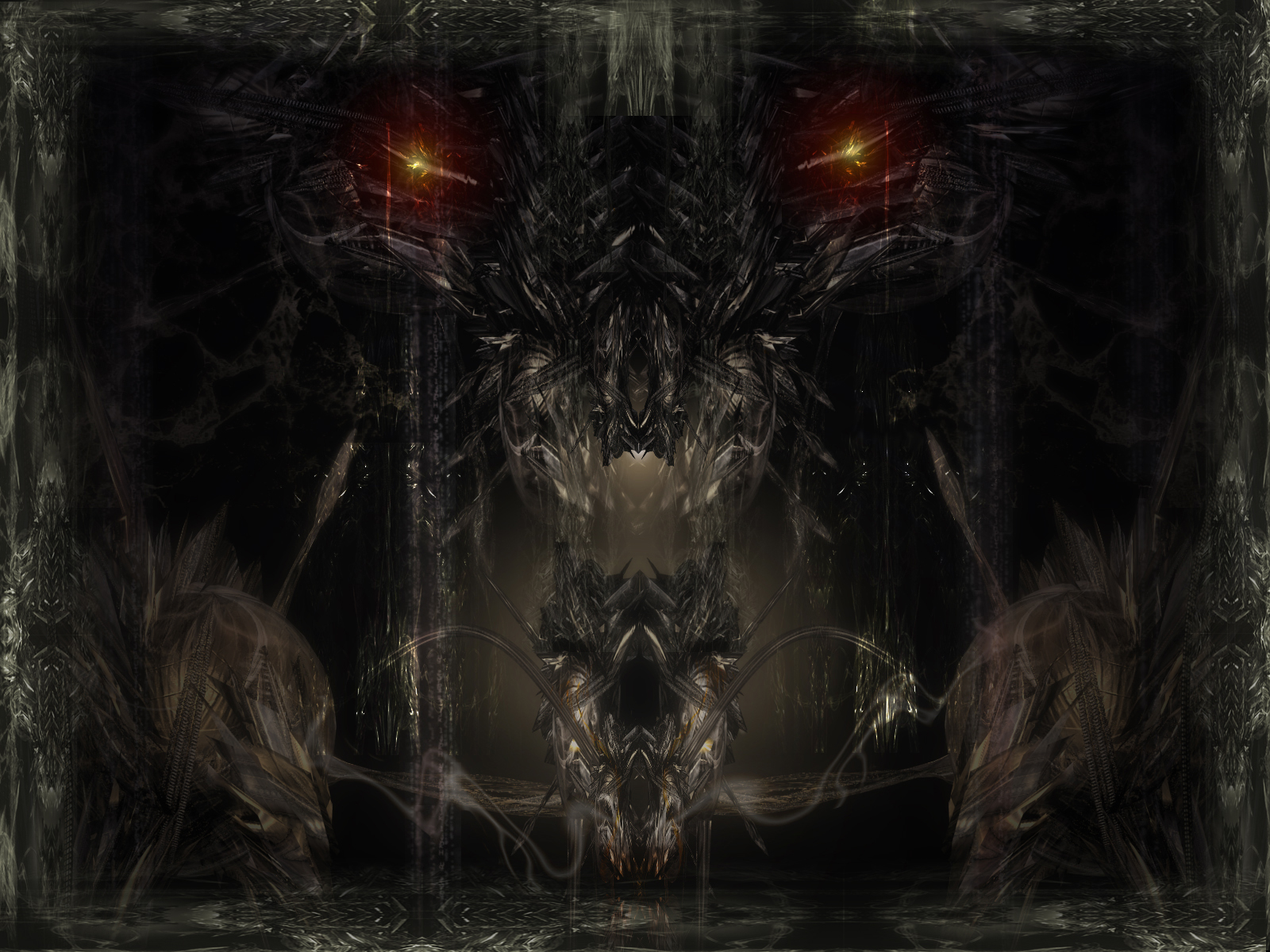 images of 3840x1200 high resolution horror wallpaper calto