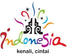 Dukung Produk Kreatif Indonesia