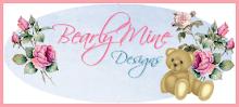 Bearly Mine Designs
